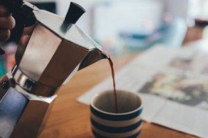 kaffee-newsletter-blogs